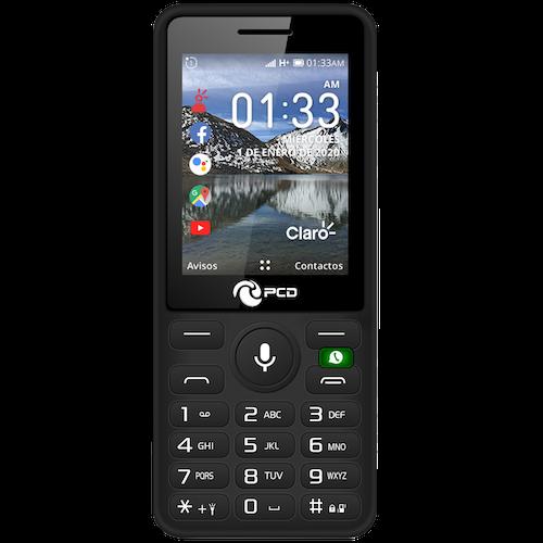 UK01 Device ID Black (1)